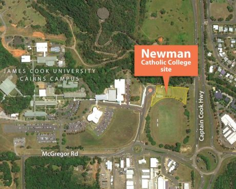 NEWMAN-Location-Homepagegallery-3